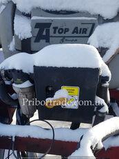 опрыскиватель самоходный TOP AIR 1200 №453