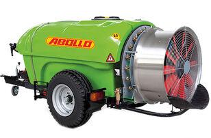 новый опрыскиватель вентиляторный ABOLLO  TY-TSM400