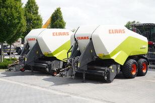 пресс-подборщик тюковый CLAAS Quadrant 3200 RC , 1.2-0.7m , tandem , 6 UNITS