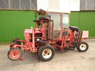 трактор газонокосилка JACOBSEN F 10 Spindelmäher