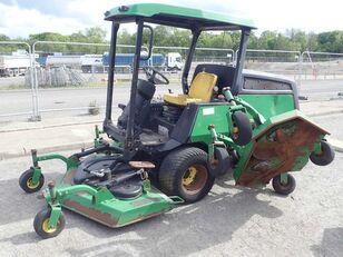 трактор газонокосилка JOHN DEERE 1600 Turbo