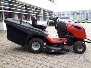 трактор газонокосилка Jonsered LT 2320