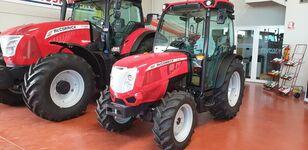 новый виноградниковый трактор MCCORMICK X4.50 F